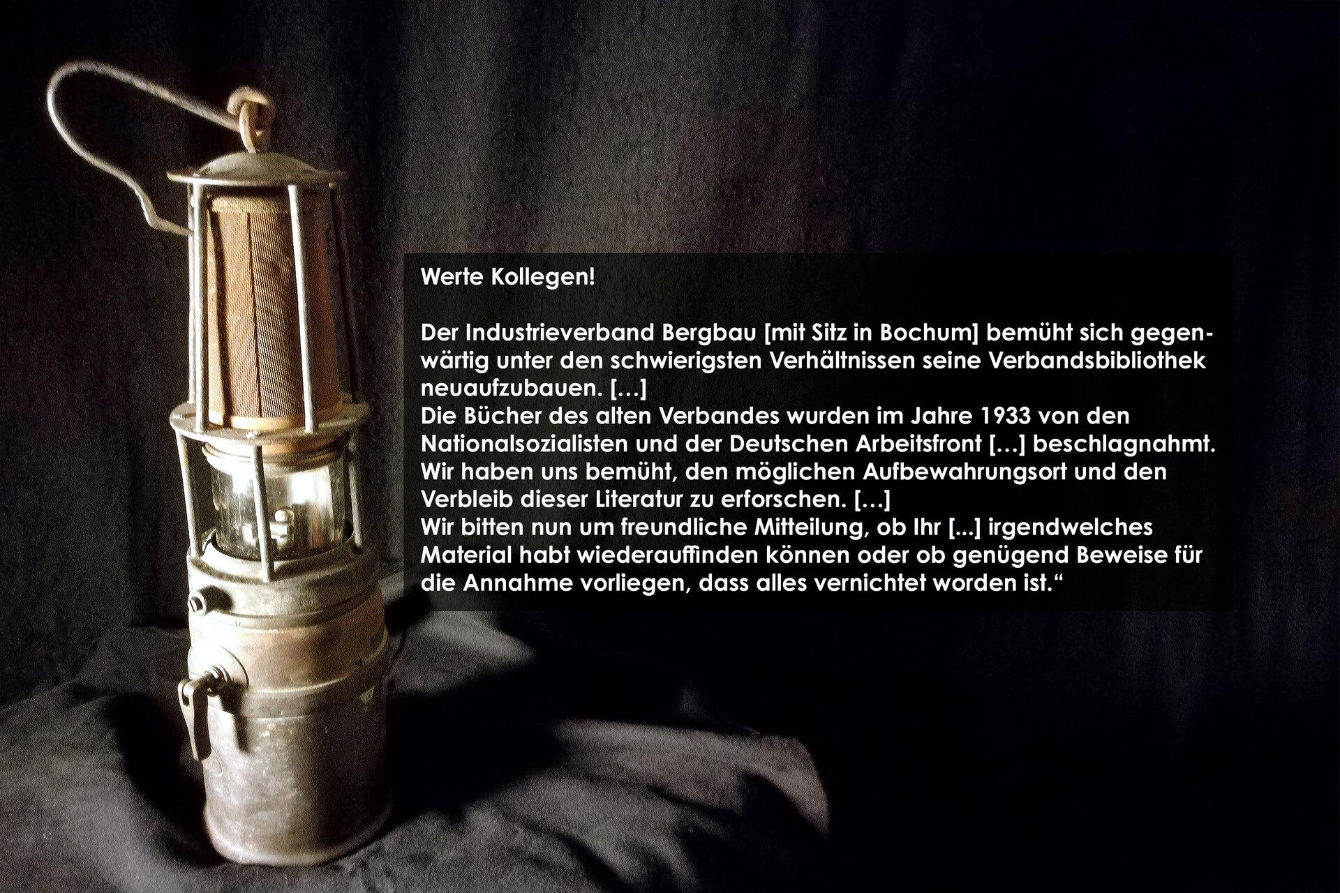 Zitate-Illu_S24-1_Industrieverb-Bergbau.jpg