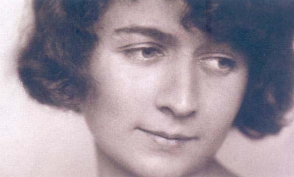Elisabeth_08a_Ilse Weber_Variante1_Yad Vashem.jpg