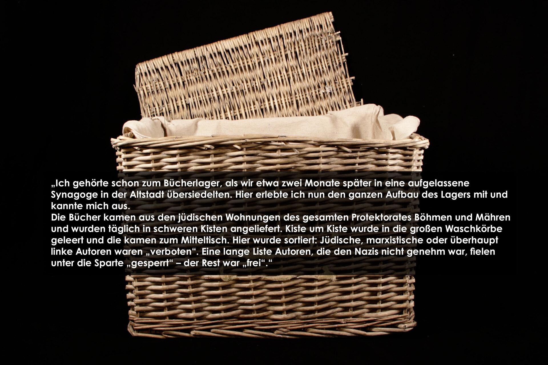 Zitate-Illu_S21-3_Bücherlager-Wäschekorb.jpg