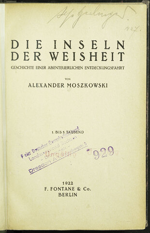 Elisabeth_05a_Titelblatt_Inseln.jpg