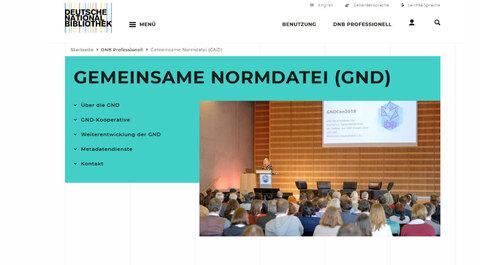 screenshot_GND_Dtsch_Nationalbibliothek.JPG