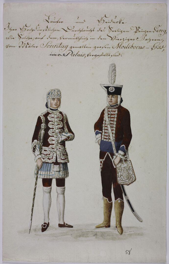Tafel 6r Uniform Exotische Livreen aus d_4#494§5~3.jpg