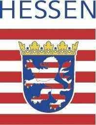 Hessisches Landesarchiv – Staatsarchiv Marburg