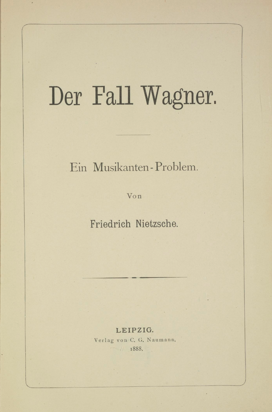 Titel_Fall_Wagner.png