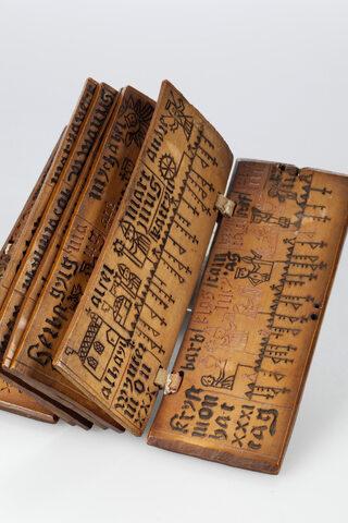 Kalender MEK A; 47 B 2.jpg