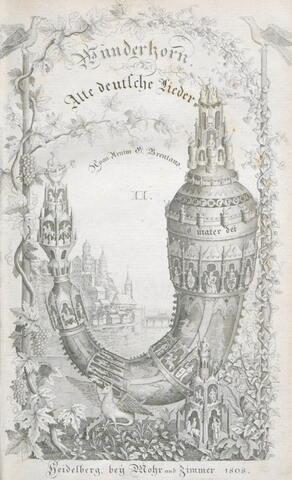 Staatsbibliothek zu Berlin – PK _ Abteilung Historische Drucke _ Signatur 19 ZZ 2004-2_cut.jpg