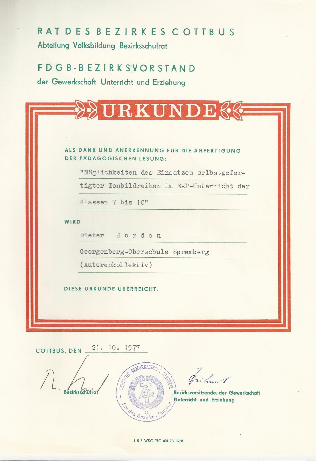 Urkunde PL Bezirk.jpg