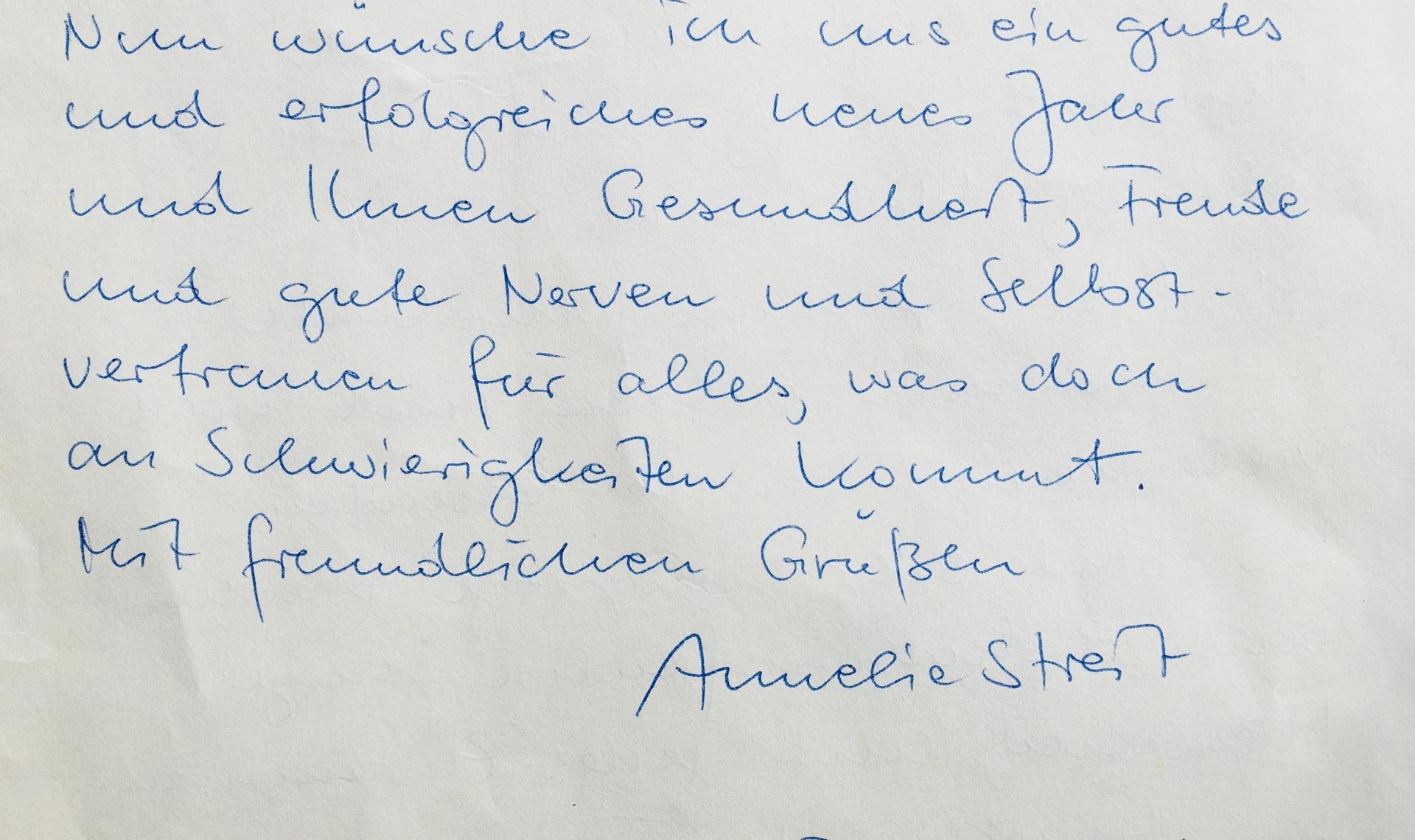 Anschreiben PL A. Streit 1990.jpg
