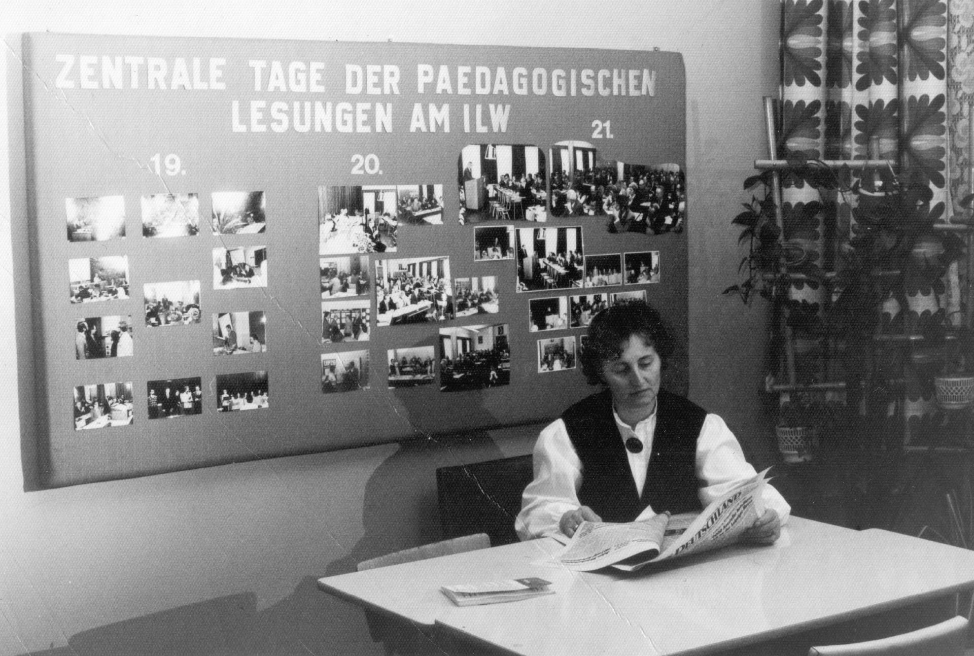 Dr. Thea Hoedt 1980er.jpg