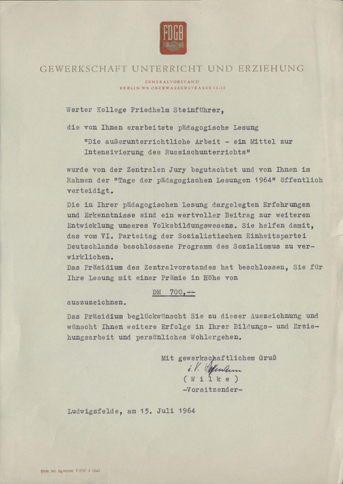 Prämie für Pädagogische Lesungen_Steinführer.jpg