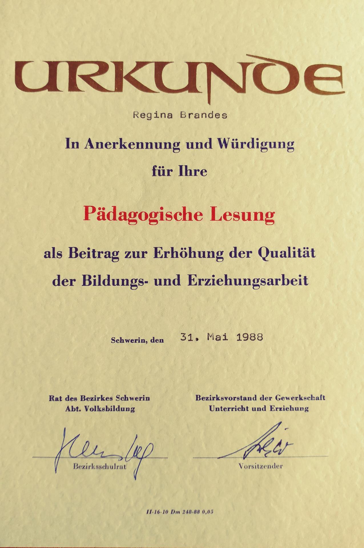 Urkunde Bezirk_Brandes.jpeg