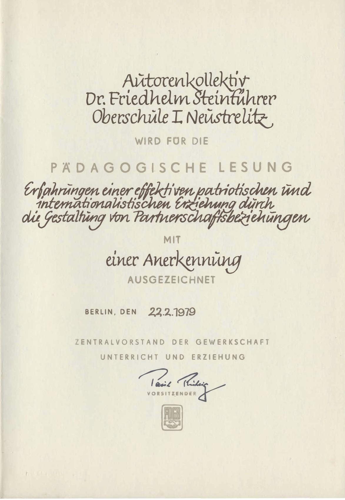FDGB Ukrunde PL Steinführer_Ausschnitt.jpg