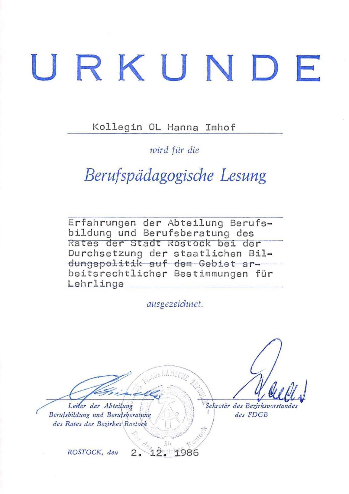 0059_Urkunde Berufspädagogische Lesung Hanna Imhof_HRO.jpg