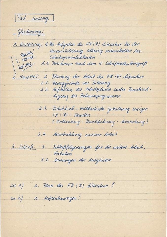 3a_Gliederung1.jpg
