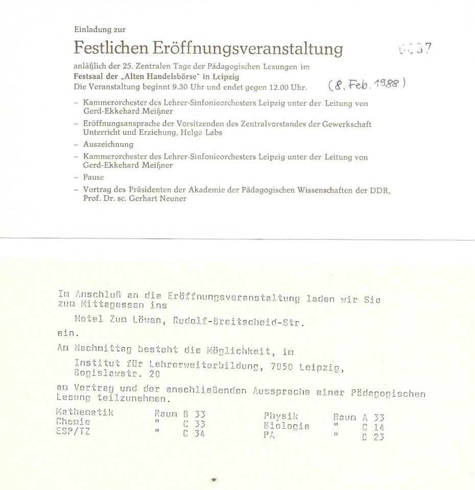 Einladung ZTPL Leipzig 1988 .jpg