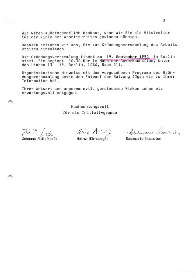 00057b_Einladung zur Gründungsversammlung am 19.9.1990_Seite_2.jpg