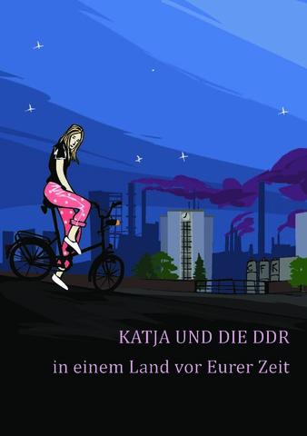 Katja_Seite_01.jpg