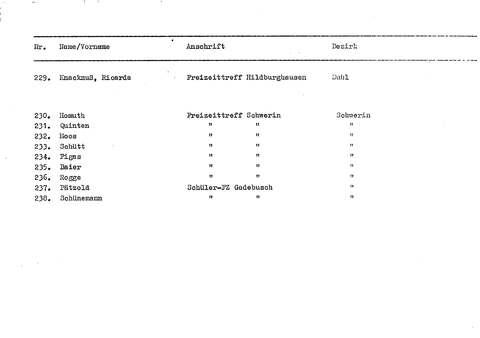 00052_Teilnehmerliste ZTPL 1990_Seite_13.jpg