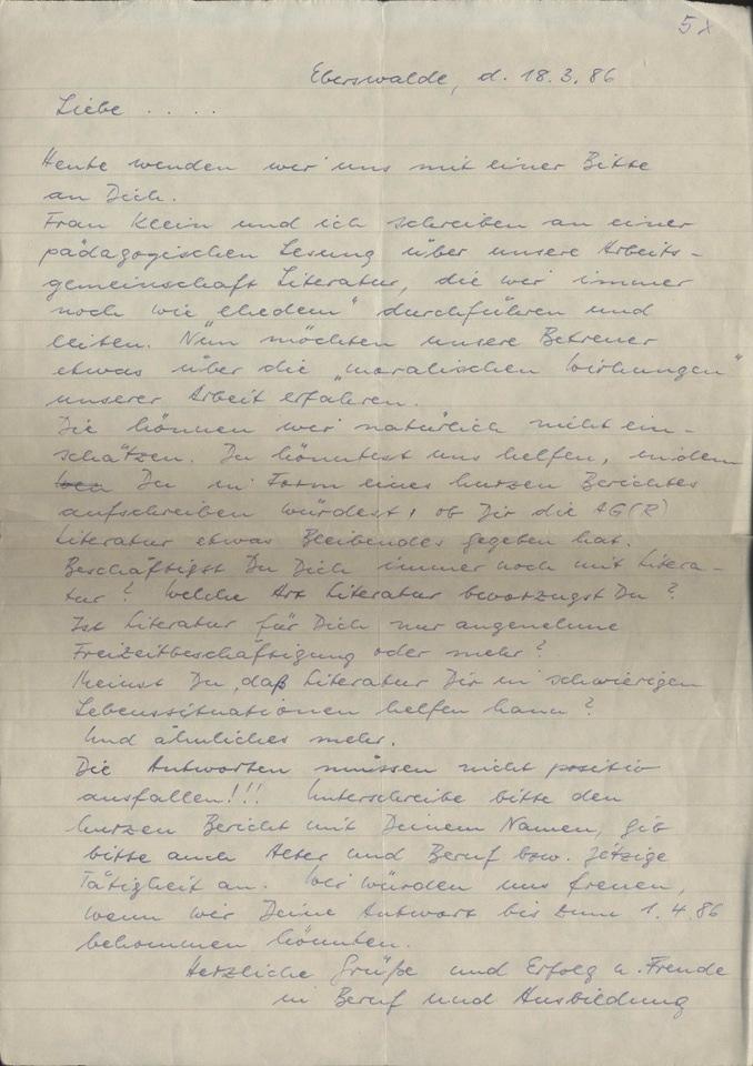 4_Brief an die teilnehmer FKR.jpg