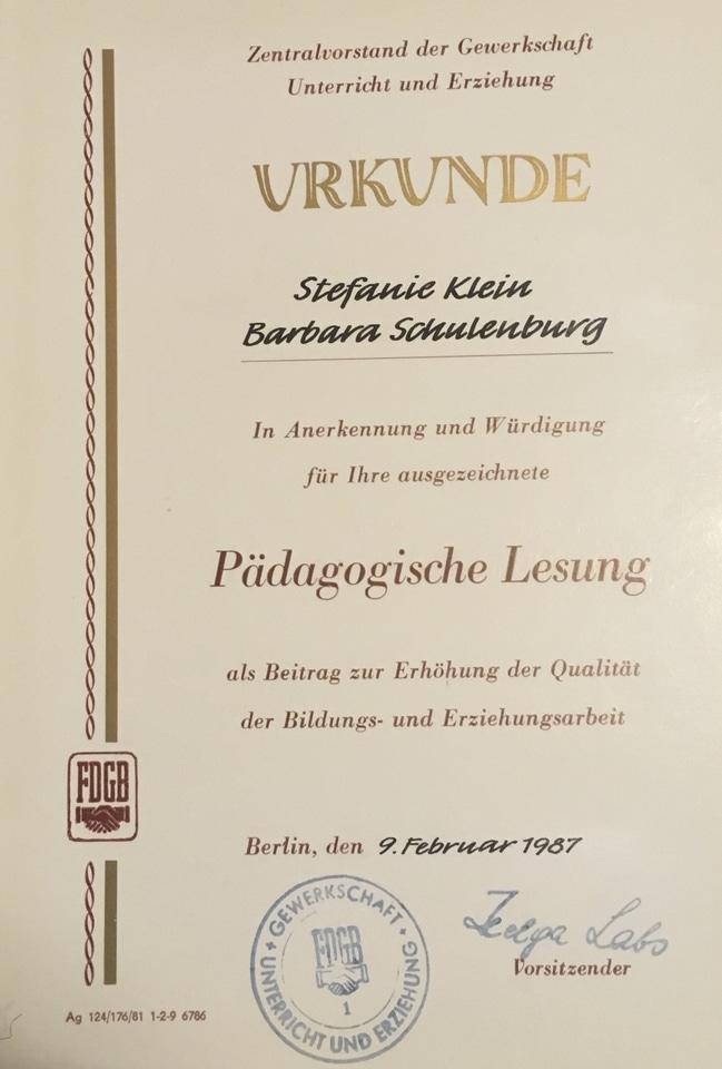 10 Urkunde PL.jpg