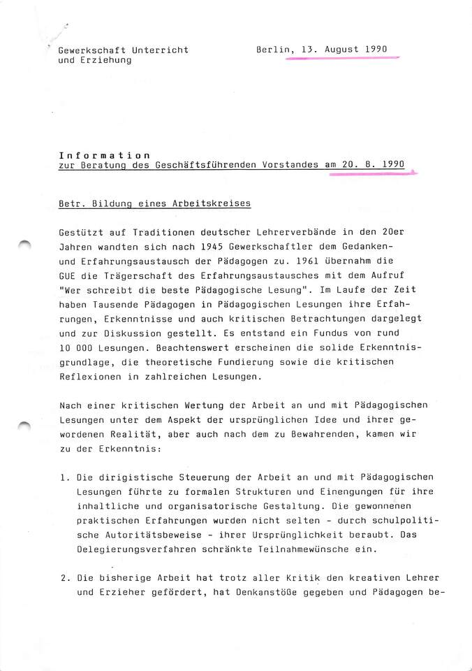 00057e_Schreiben an die GUE vom 13. August 1990_Seite_1.jpg