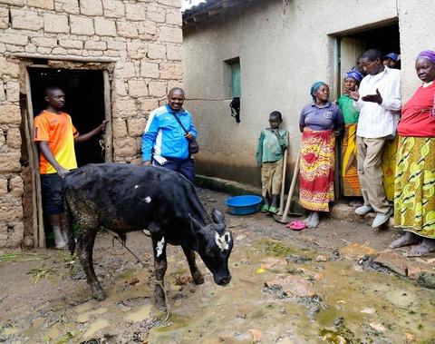production still rwanda small.jpg
