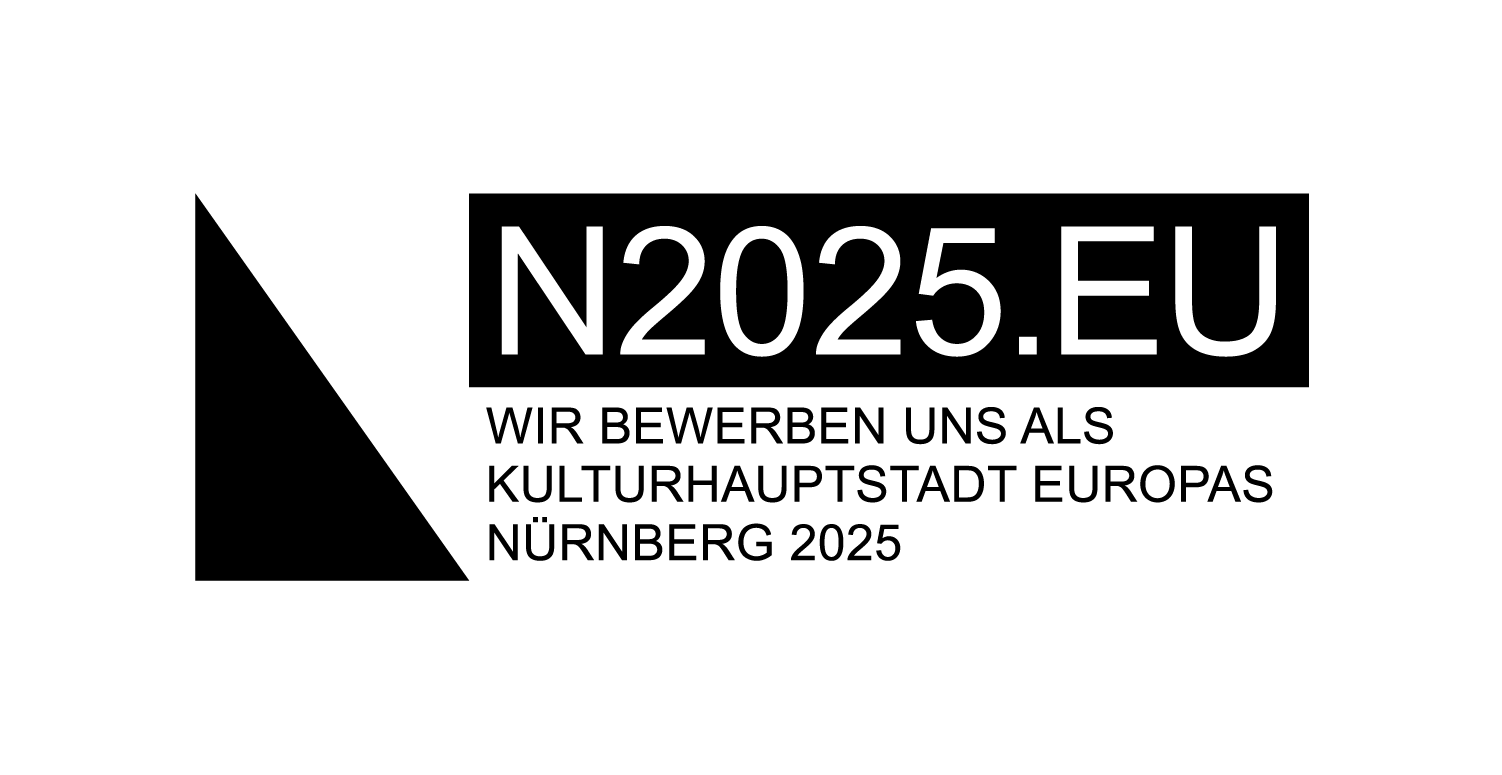N2025_Logo_transpartent-black_german.png