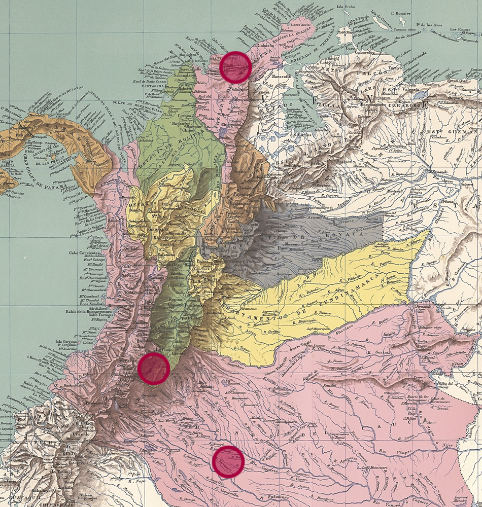 Karte_Kolumbien_1890_1000.jpg