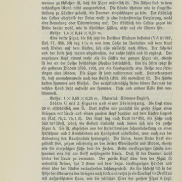 Preuss_Monumentale_Vorgeschichtliche_Kunst_I_Seite_68_zu_V_A_61987.jpg