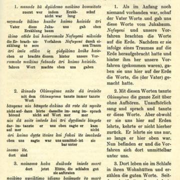 Preuss_Religion_und_Mythologie der_Uitoto_Seite-633.jpg