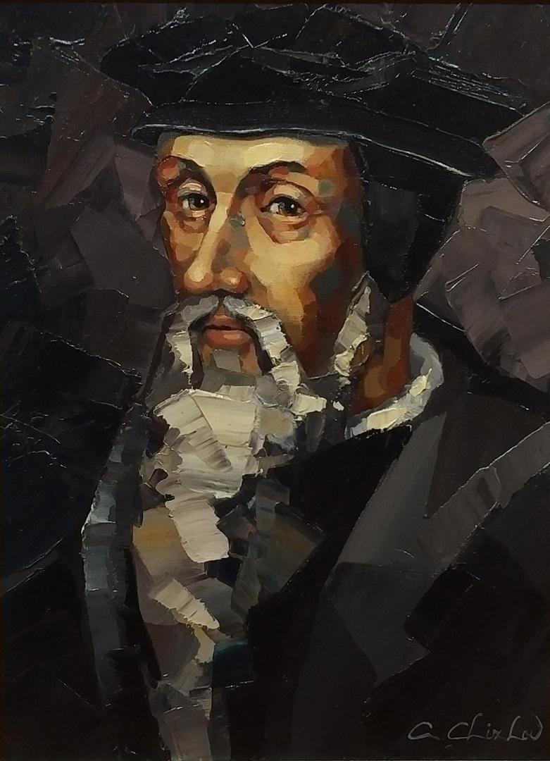 John Calvin-2.jpg