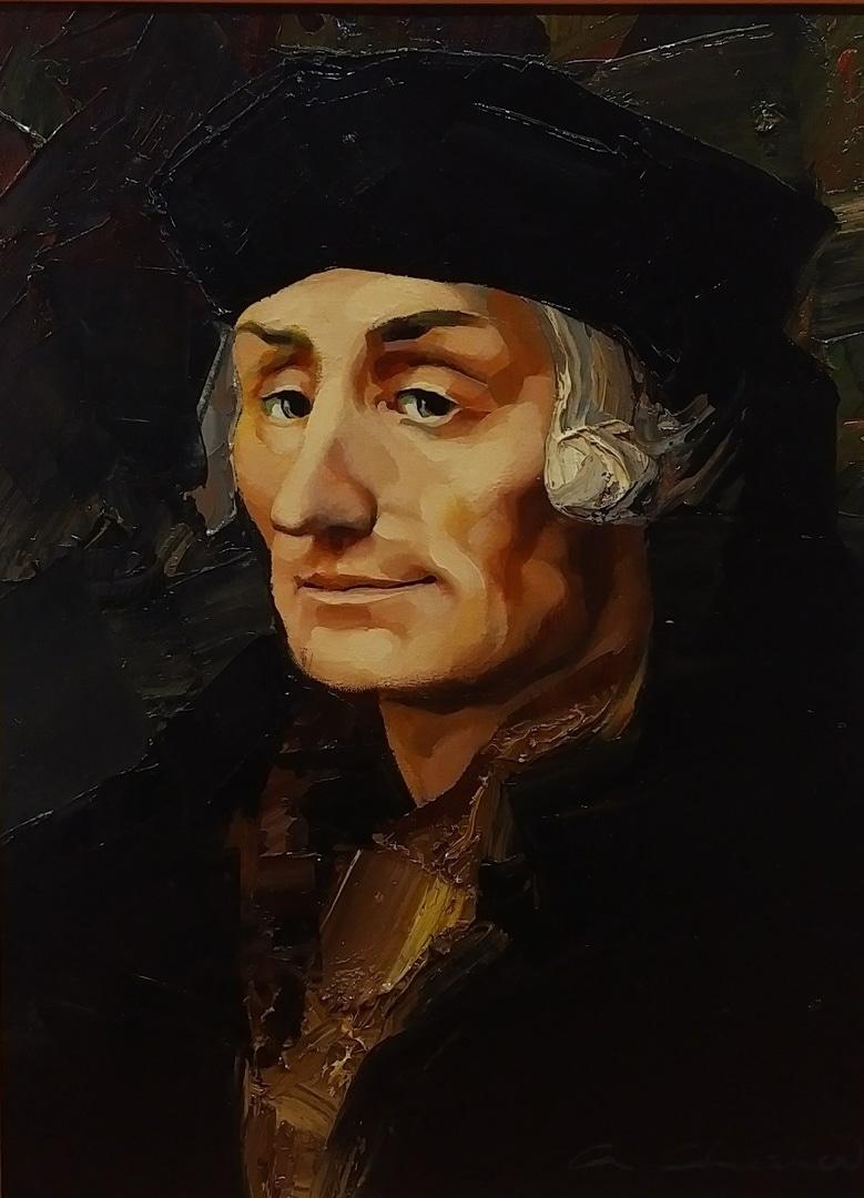 Erasmus von Rotterdam.jpg
