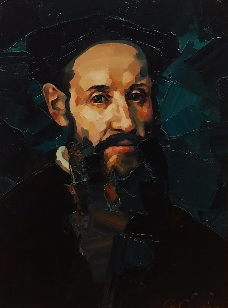 John Knox.jpg