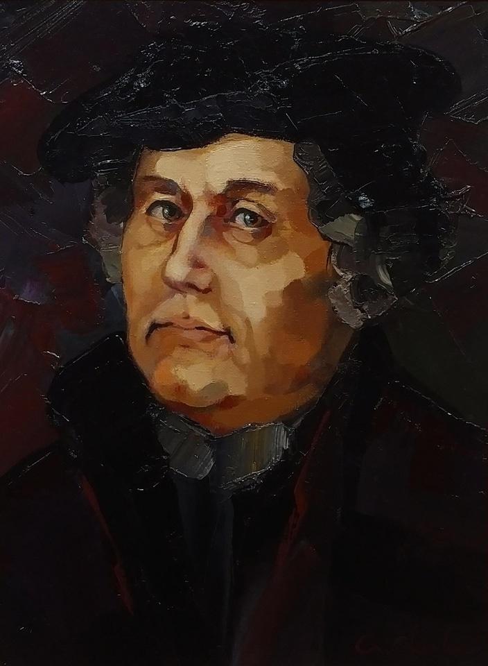Martin Luther.jpg