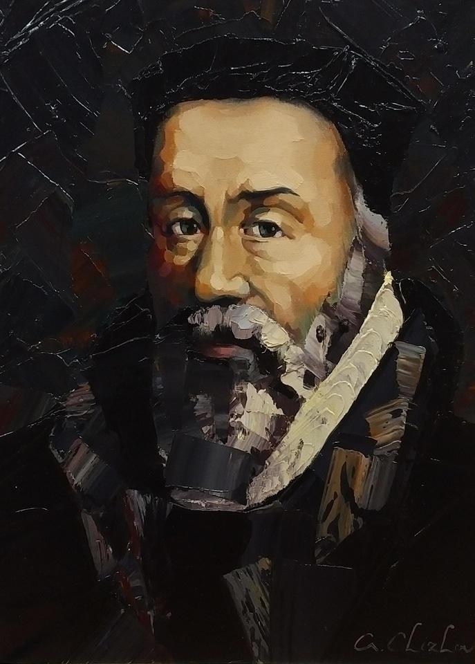William Tyndale-2.jpg