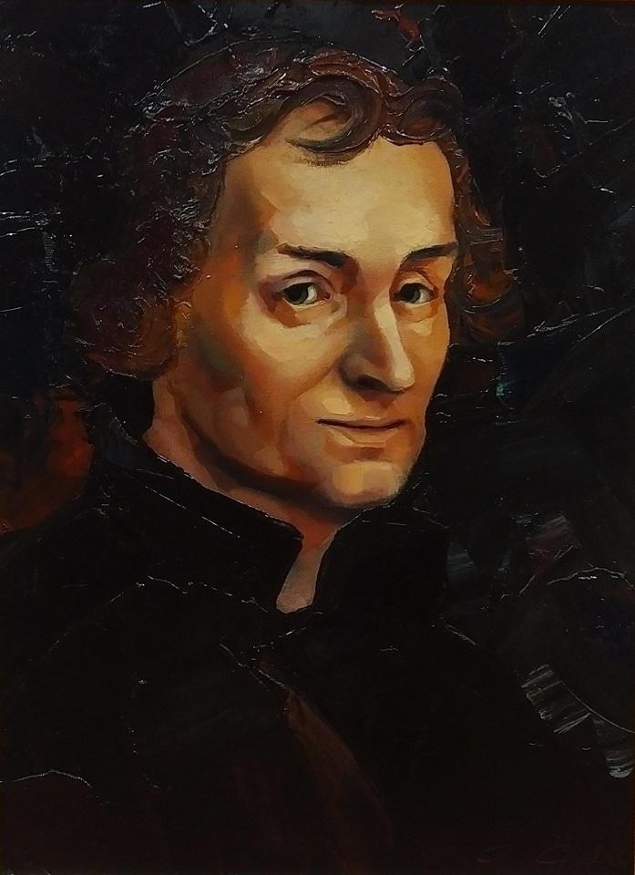Philip Melanchton-2.jpg