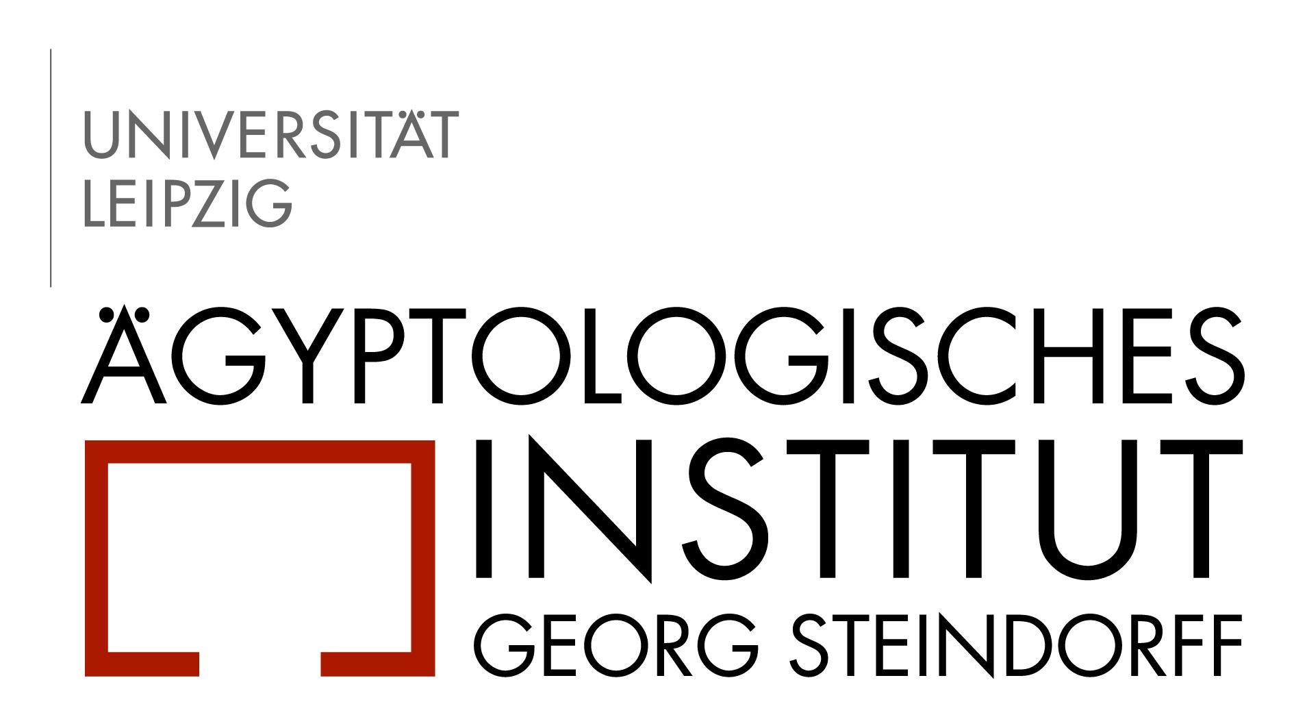Ägyptologisches Institut/Ägyptisches Museum -GeorgSteindorff- der Universität Leipzig