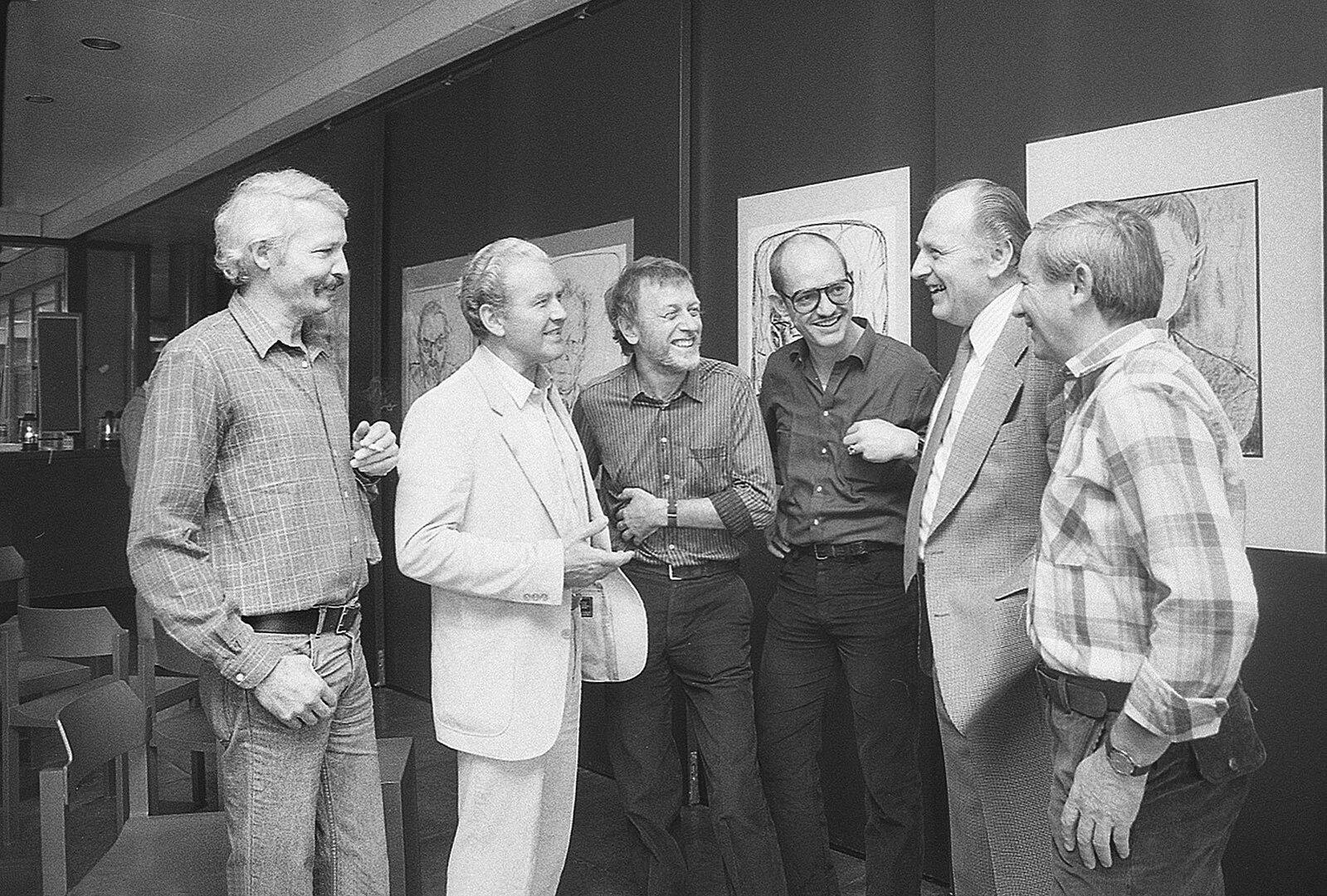 SPD-veranstaltung-mit-Künstlern-Juli-1980_WEB.jpg