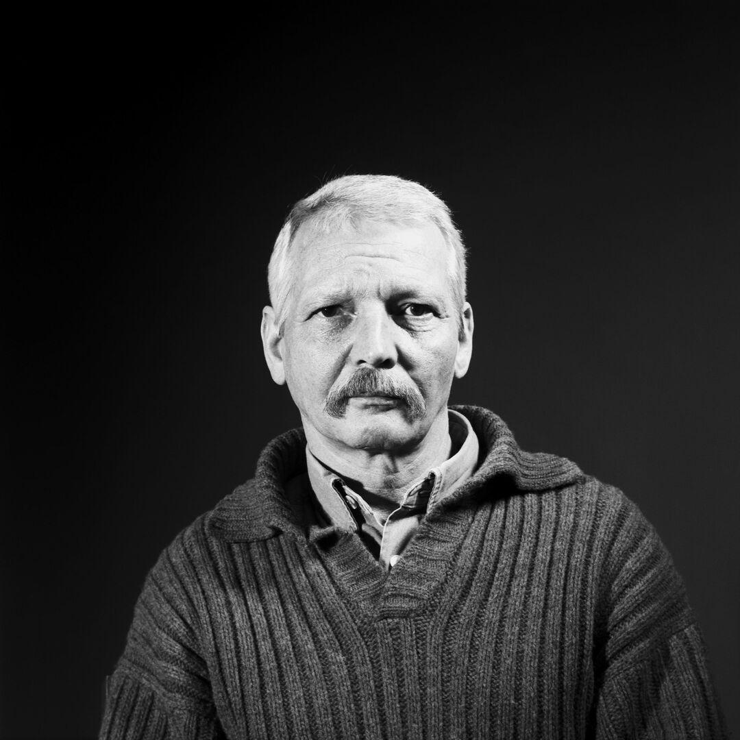 Peter Schnatz (1940 - 2004) Foto v. Theda Kronjäger.jpg