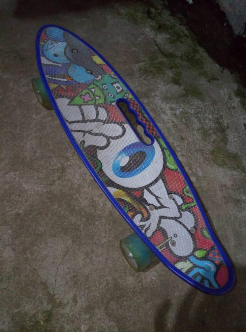 skate_board.jpg