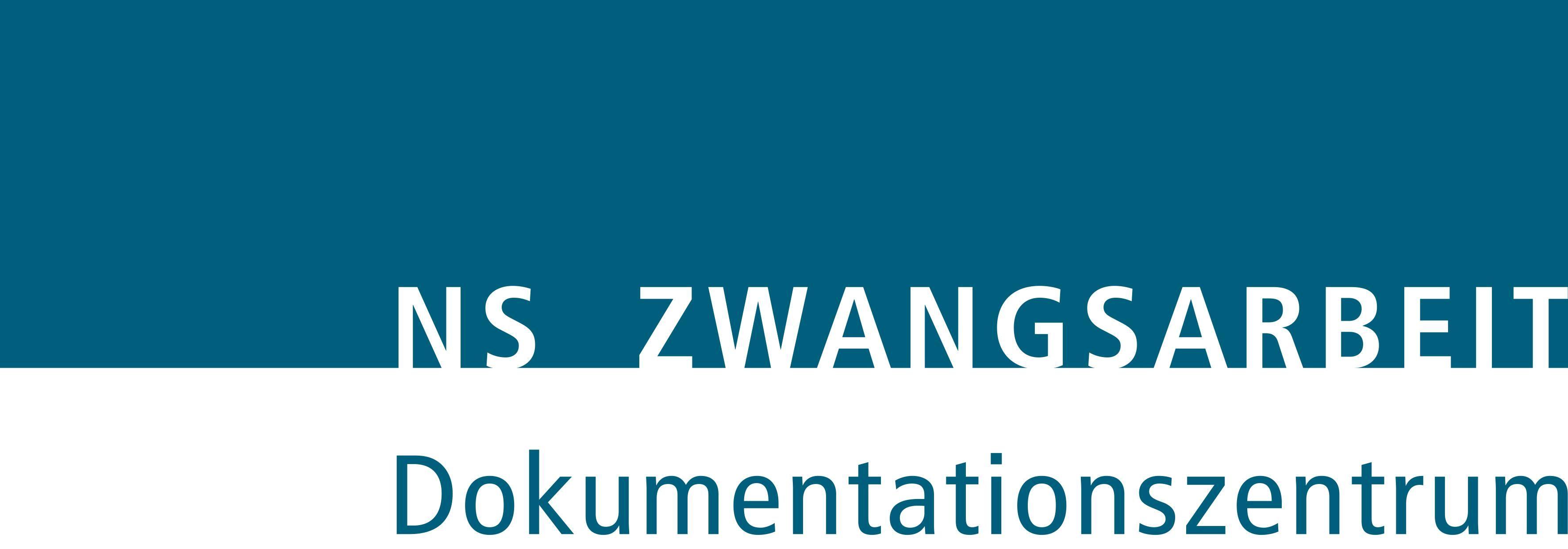 Dokumentationszentrum NS-Zwangsarbeit