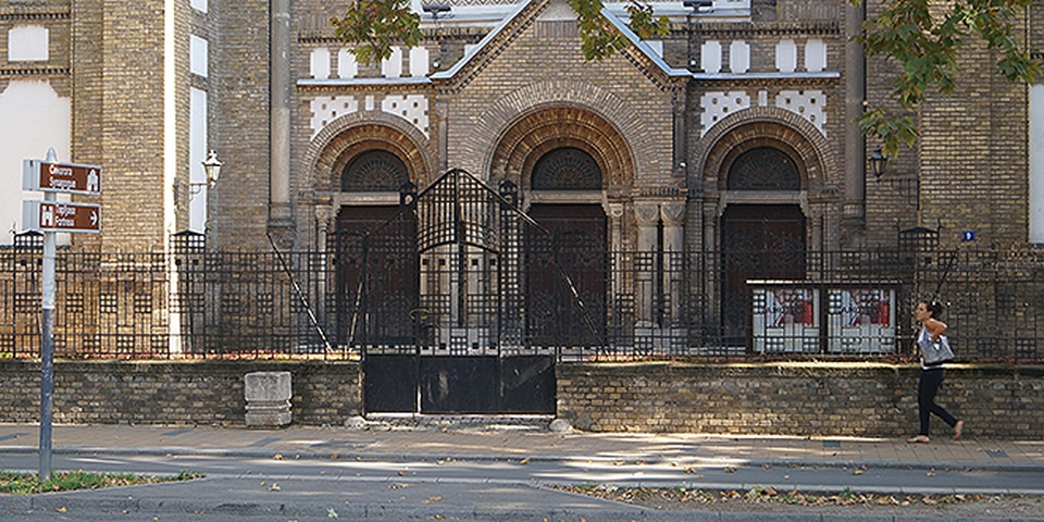 Sinagogue 1.jpg