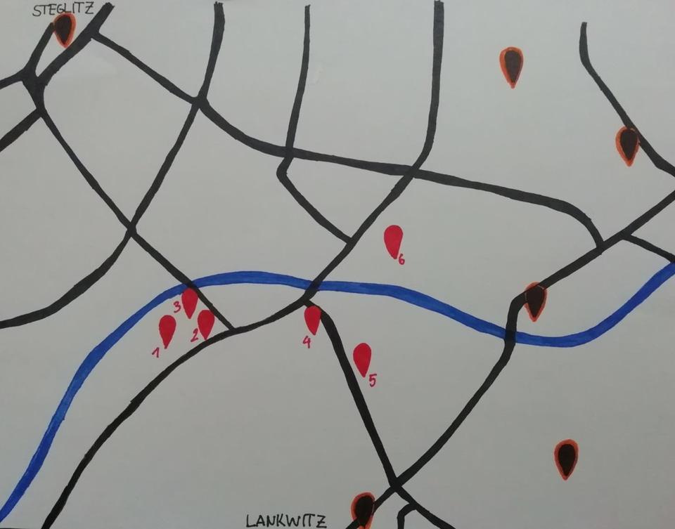 Karte Freya.jpeg