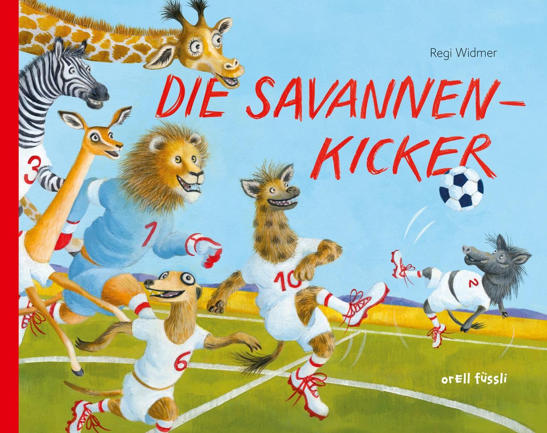 widmer_die-savannenkicker_orell-fuessli-2020_.jpg