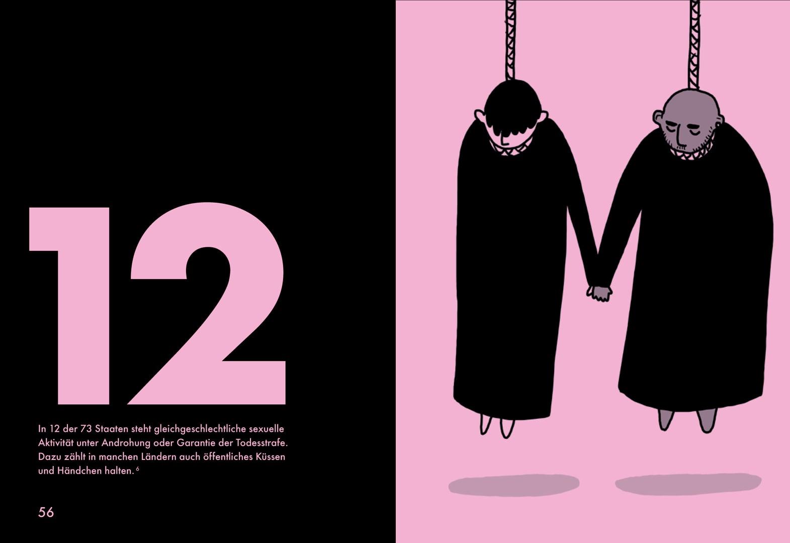 56-57_Todesstrafe.jpg