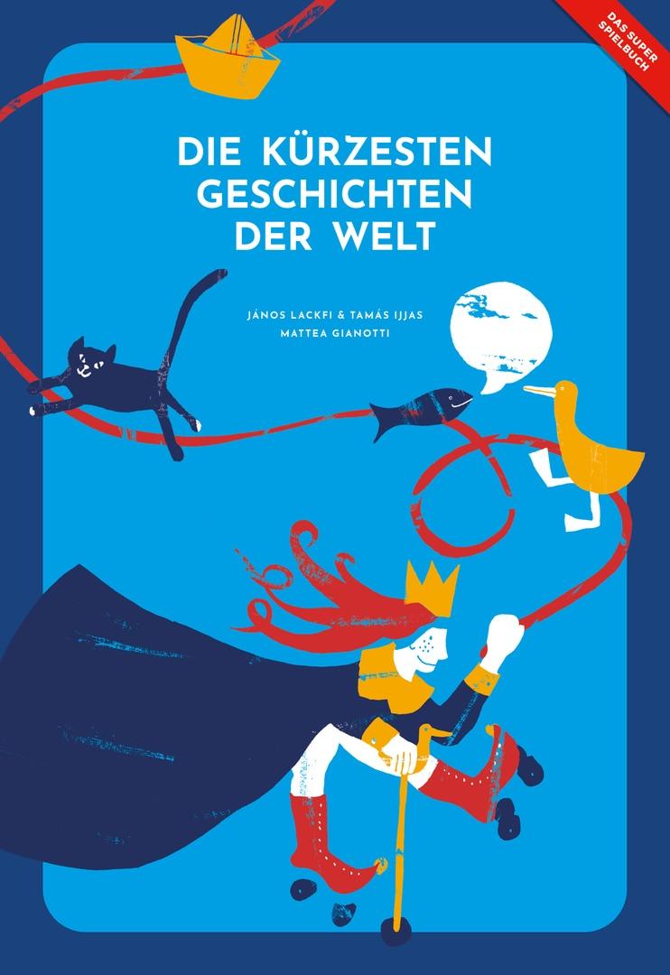 die-kuerzesten-geschichten-der-welt_cover_DE.jpg