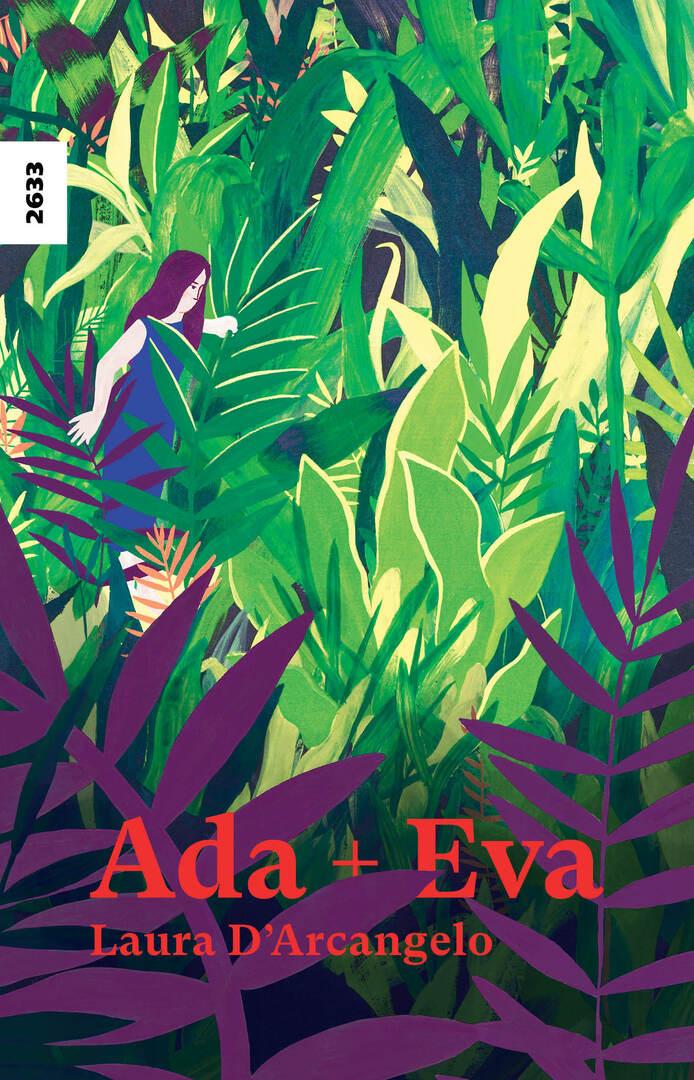 2633_Ada + Eva_Cover.jpg