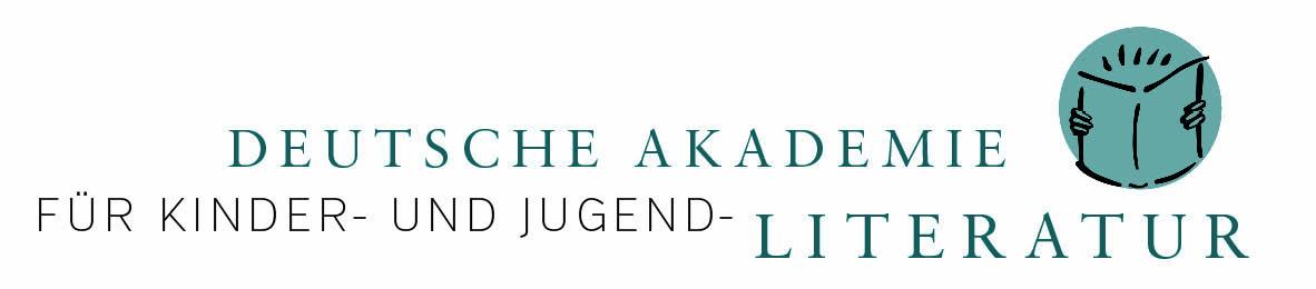 Deutsche Akademie für Kinder- und Jugendliteratur
