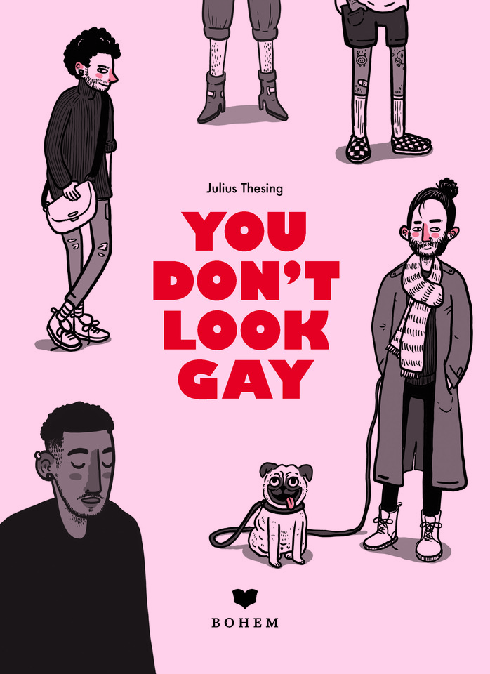 Cover_You dont Look Gay_9783959390941_print.jpg