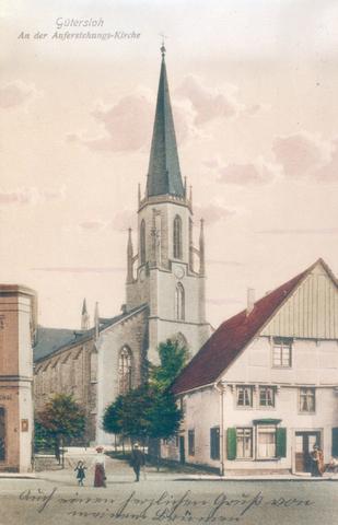 SG_Auferstehungskirche.jpg